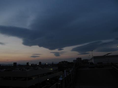 IMG_30日空4