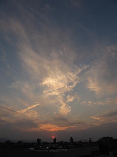 IMG_空0607