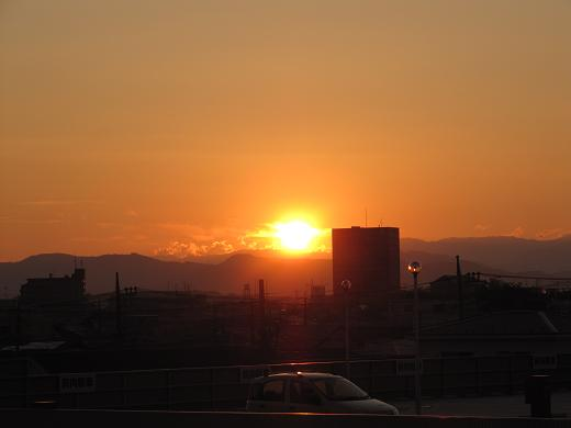 IMG_空0506