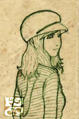 Woman05