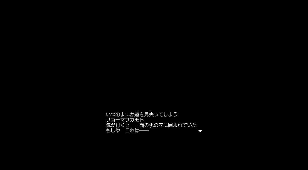 2013y09m04d_090207010.jpg