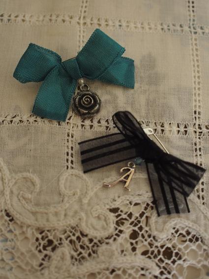 Black Alice 8
