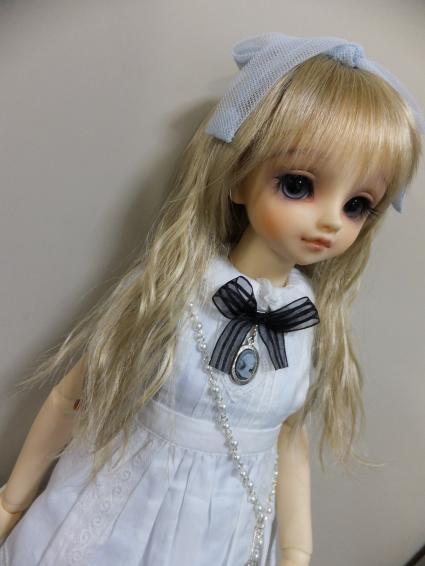 DSCF0412_convert_20120703134330.jpg