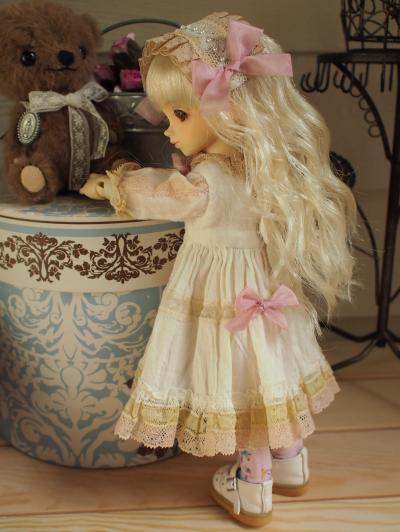 Picture+2261_convert_20120315145250.jpg
