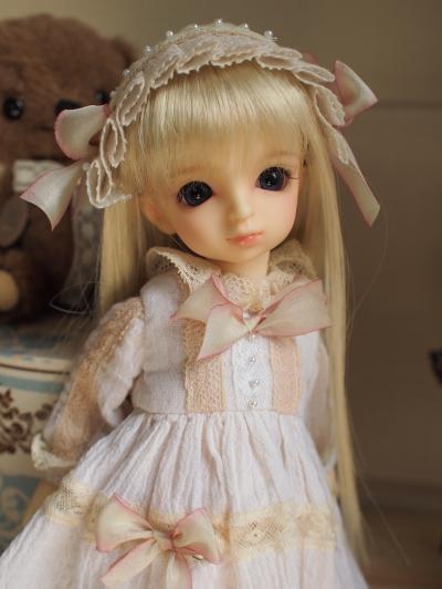 Picture+2291_convert_20120315150446.jpg