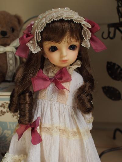Picture+2299_convert_20120315150952.jpg