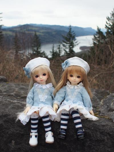 Picture+2324_convert_20120327155608.jpg