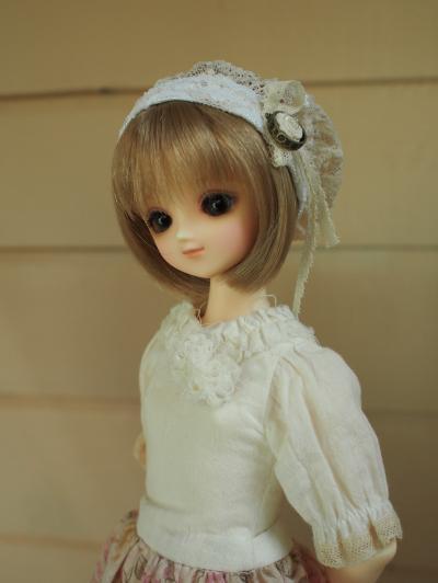 Picture+2425_convert_20120422125021.jpg