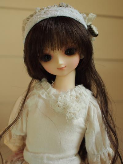 Picture+2438_convert_20120422124754.jpg