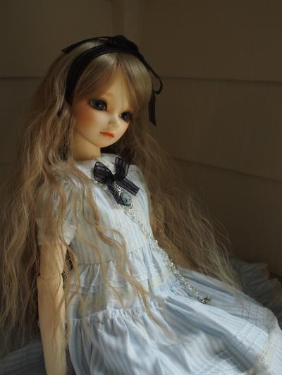 Picture+2504_convert_20120428162912.jpg