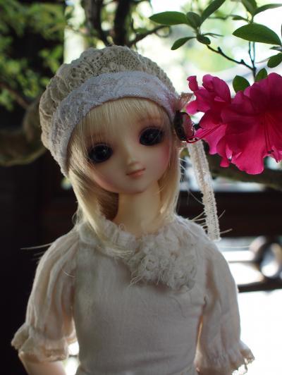 chinese+garden+008_convert_20120513170429.jpg