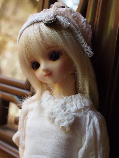chinese+garden+028_convert_20120513171058.jpg
