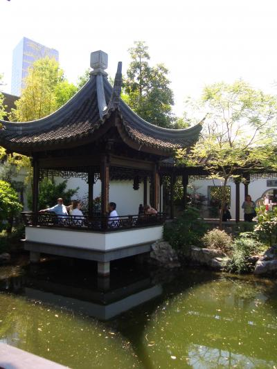 chinese+garden+033_convert_20120513171529.jpg