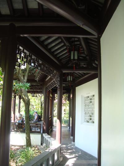 chinese+garden+034_convert_20120513171600.jpg