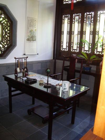 chinese+garden+036_convert_20120513171709.jpg
