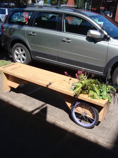 chinese+garden+057_convert_20120529145301.jpg
