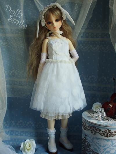 classic+bunny+(+White)+083+copy_convert_20120530140220.jpg