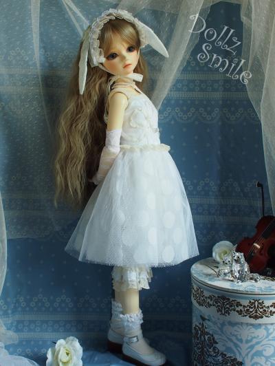 classic+bunny+(+White)+086+copy_convert_20120530140007.jpg