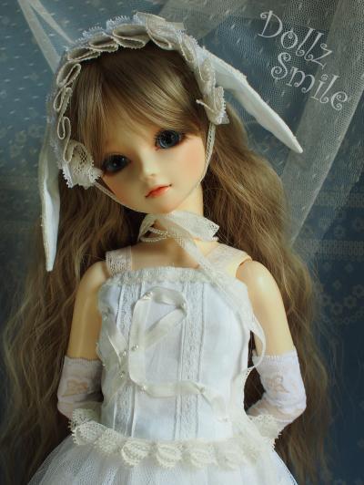 classic+bunny+(+White)+096+copy_convert_20120530135928.jpg