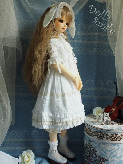 classic+bunny+(+White)+113+copy_convert_20120530135748.jpg