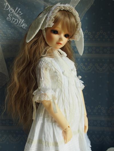 classic+bunny+(+White)+116+copy_convert_20120530135707.jpg
