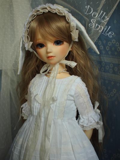 classic+bunny+(+White)+124+copy_convert_20120530135627.jpg