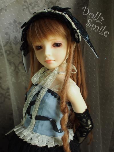 classic+bunny+(+gray)+025+copy_convert_20120530140950.jpg