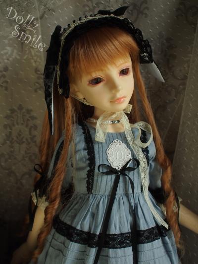 classic+bunny+(+gray)+037+copy_convert_20120530140824.jpg