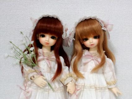 dress_convert_20120505102845.jpg