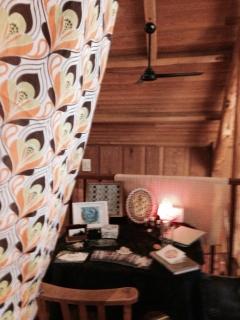 chihiroの部屋