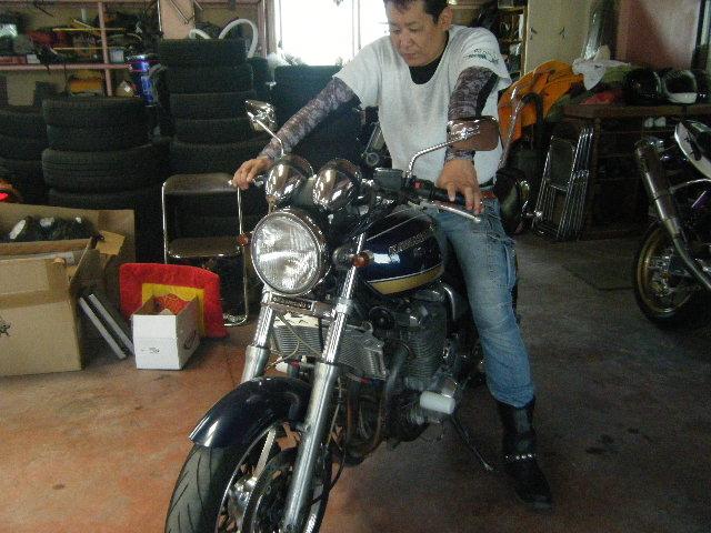 DSCF5409.jpg