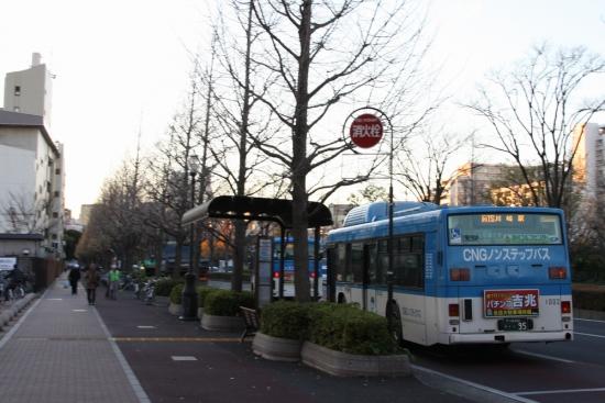 IMG_7815改 20121210