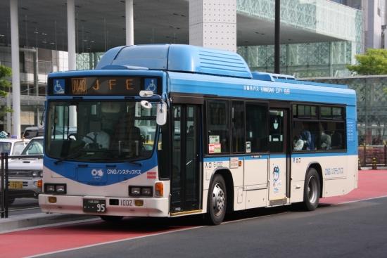 IMG_6508改 20120425