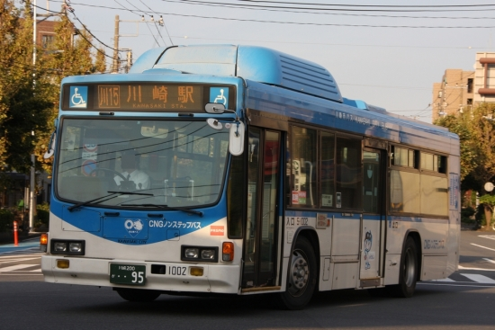 IMG_4045改 20121026