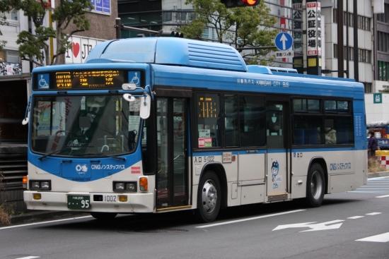 IMG_1794改 20120216