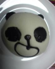 panda-panda.jpg