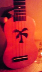 yashinoki-ukulele.jpg