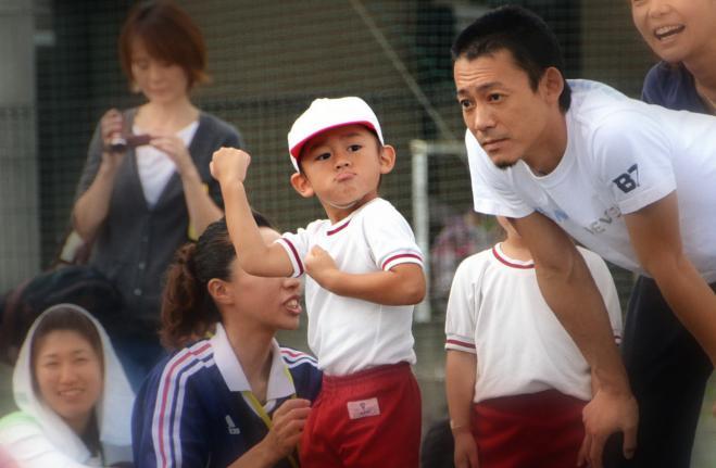 20121006undokai4.jpg