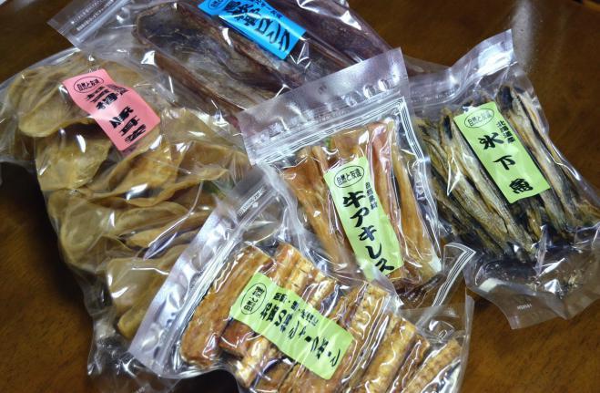 20121124jitaku1.jpg
