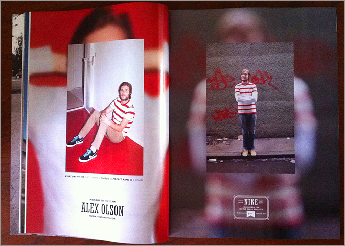 11AlexOlsonOnNikeSB.jpg