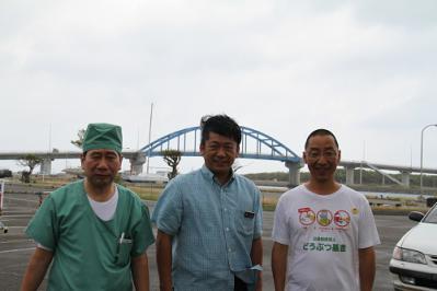 石垣島H2410月 428