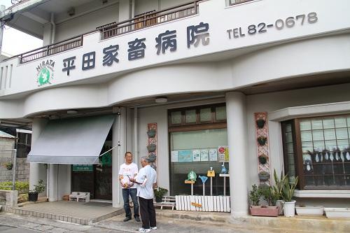 石垣島H2410月 348