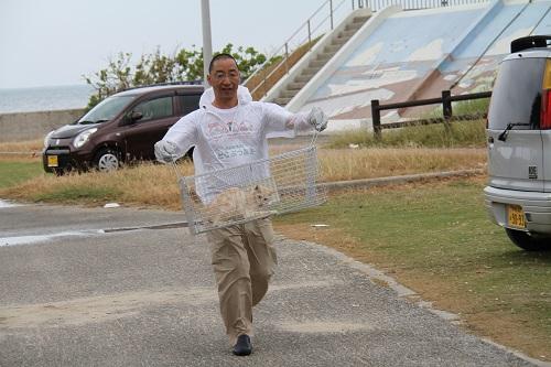 石垣島H2410月 084