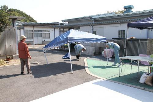 堺管理センター 069
