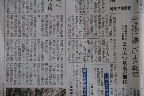記事・石垣 003