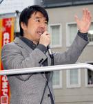 hashimoto_toru121111.jpg