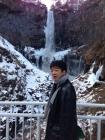 1_華厳の滝