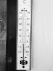今の気温は?
