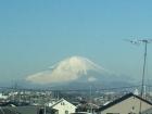 __ 1富士山