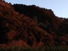 __ 2パワーの山